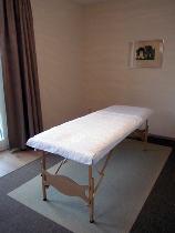 massagetafel.png verkleind