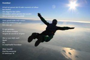 gedicht_kwetsbaarheid_-_vrije_val_achtergrond_ii
