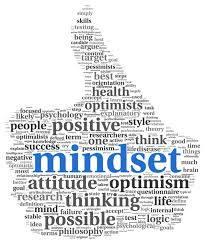 positieve-mindset